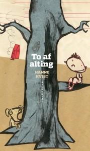 to_af_alting-hanne_kvist-24082442-1605399696-frntl
