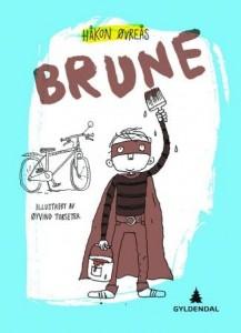 brune-ovreas_hakon-23501270-3119294359-frntl