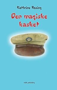 den_magiske_kasket-kathrine_rosing-23934110-867974997-frntl