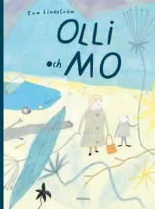 olli-och-mo Sverige