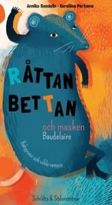 rattan_bettan_och_masken_baudelaire-sandelin_annika-23500585-1090863954-frntl