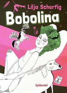 bobolina-lilja_scherfig-25298834-1033574541-frntl