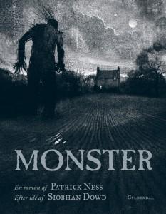 monster-patrick_ness-30198673-1779905829-frntl