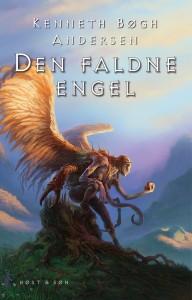 den_faldne_engel-kenneth_bgh_andersen-33353558-frntl