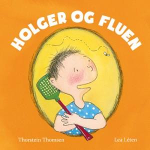 holger_og_fluen-thorstein_thomsen-35329416-frntl