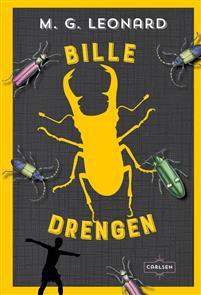 billedrengen-m_g_leonard-37322363-frntl